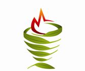 Trophée Energies Renouvelables et Maitrise de l'Energie