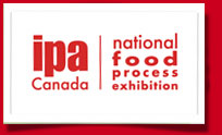 IPA National Food Processing