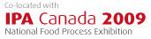 IPA Canada 2009