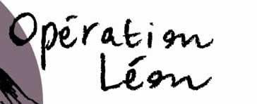 Opération Léon
